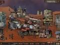 《尘末》游戏截图-11小图