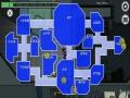 《在我们之中》游戏汉化截图-6小图