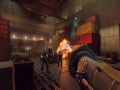 《杀手13:重制版,》游戏截图-2小图