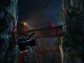 《杀手13:重制版,》游戏截图-4小图