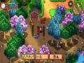 《怪物牧场》游戏截图-2小图