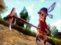 《天穗之咲稻姬》游戏截图-5小图