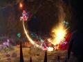 《天穗之咲稻姬》游戏截图-7小图