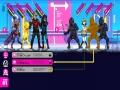 《doHna:doHna 一路来做优游平台事吧》游戏截图-2小图