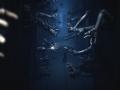 《小小梦魇2》游戏截图-2小图