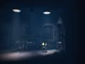 《小小梦魇2》游戏截图-3小图