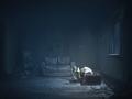 《小小梦魇2》游戏截图-4小图