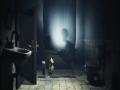 《小小梦魇2》游戏截图-5小图