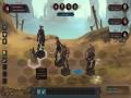 《传奇之地》游戏截图-7小图