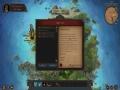 《传奇之地》游戏截图-8小图