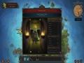 《传奇之地》游戏截图-9小图