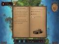 《传奇之地》游戏截图-14小图