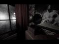 《艾伦夏普》游戏截图-6小图