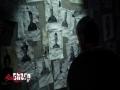《艾伦夏普》游戏截图-9小图