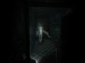 《艾伦夏普》游戏截图-11小图