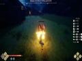 《隐世神剑传》游戏截图-2小图