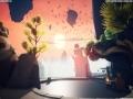 《隐世神剑传》游戏截图-5小图