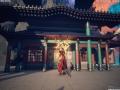 《隐世神剑传》游戏截图-4小图