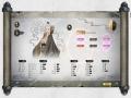 《鬼谷八荒》游戏截图-4小图
