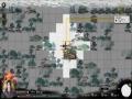 《鬼谷八荒》游戏截图-3小图