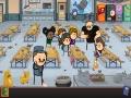 《氰化欢乐秀Freakpocalypse》游戏截图-1小图