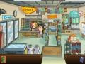 《氰化欢乐秀Freakpocalypse》游戏截图-3小图