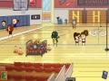 《氰化欢乐秀Freakpocalypse》游戏截图-4小图