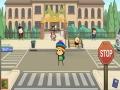 《氰化欢乐秀Freakpocalypse》游戏截图-5小图