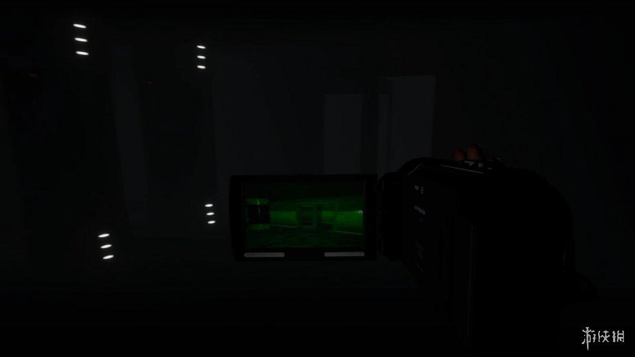 手掌模拟:恐怖(Hand Simulator: Horror)下载_手掌模拟:恐怖 免安装绿色版截图