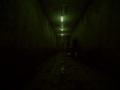 《夕鬼》游戏截图-6小图