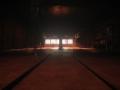 《夕鬼》游戏截图-5小图