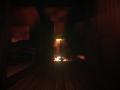《夕鬼》游戏截图-7小图