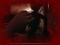 《夕鬼》游戏截图-1小图
