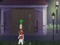 《马戏团之夜》游戏截图-6小图