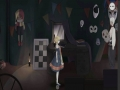《马戏团之夜》游戏截图-11小图