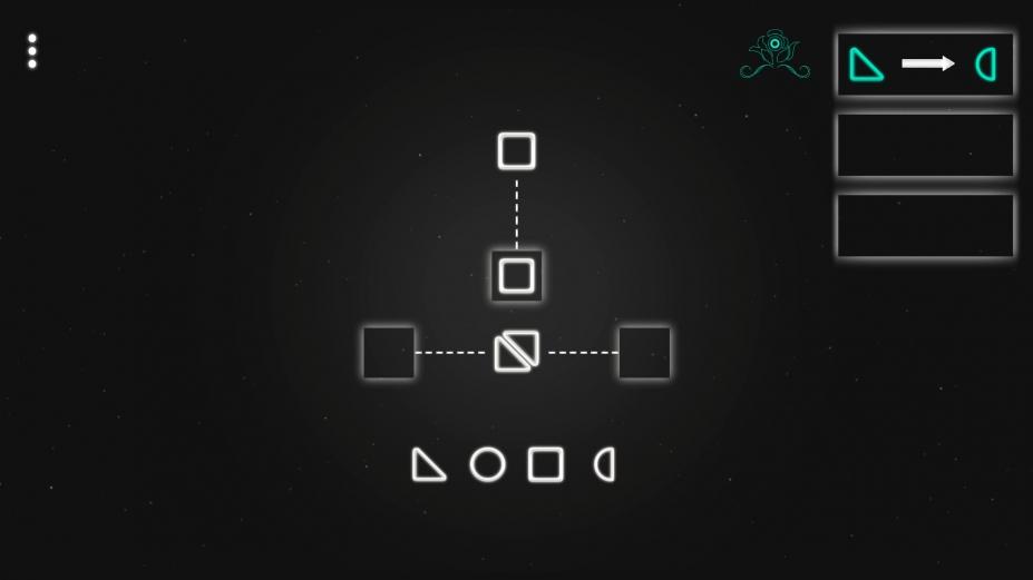 《隐藏记忆:自然》游戏截图