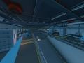 《航母批示官2》游戏截图-6小图