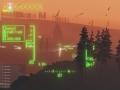 《航母批示官2》游戏截图-13小图
