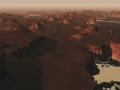 《航母批示官2》游戏截图-9小图