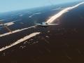 《航母批示官2》游戏截图-5小图