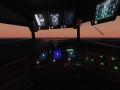《航母批示官2》游戏截图-8小图