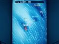 《航母批示官2》游戏截图-1小图