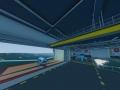 《航母批示官2》游戏截图-4小图