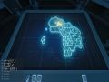 《航母批示官2》游戏截图-15小图