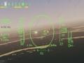 《航母批示官2》游戏截图-14小图