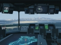 《航母批示官2》游戏截图-3小图
