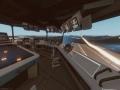 《航母批示官2》游戏截图-16小图