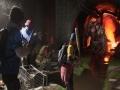《蹀血复仇》游戏截图-5小图