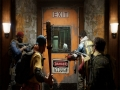 《蹀血复仇》游戏截图-4小图