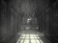 《闭幕者莉莉:骑士的救赎》游戏截图-3小图
